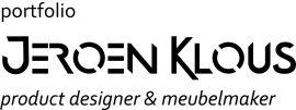 Jeroen Klous portfolio