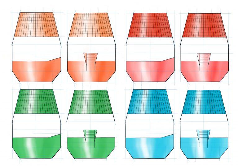 kleuronderzoek 2